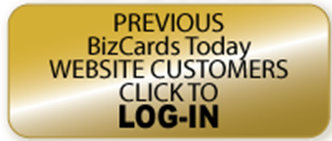 Login customers