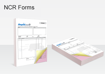 Forms |  | Accounting