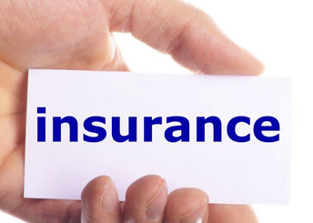 Promotion products for Insurance